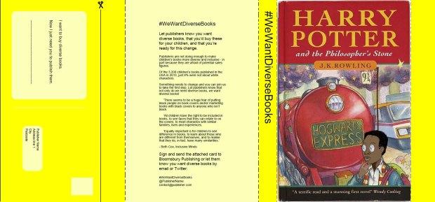 diverse-books-campaign-cover